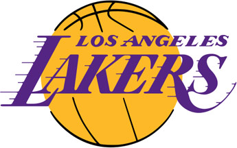 LA Lakers Game free pick
