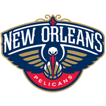 NBA pick Pelicans Grizzlies
