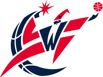 Wizards NBA betting