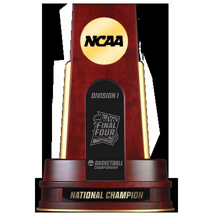 NCAA Tournament betting tips