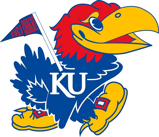 Kansas Jayhawks NCAA Tournament preview