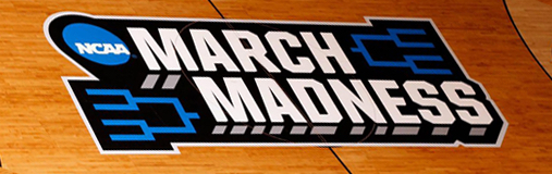 March Madness betting tips