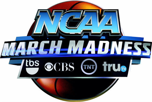 March Madness cancelled what could have been