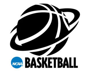 NCAA basketball betting angles