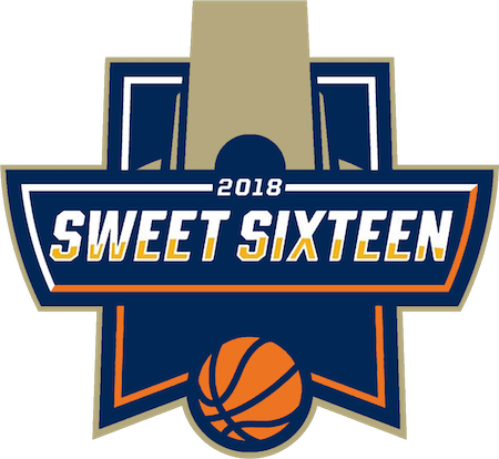 Sweet 16 betting preview