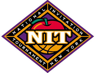 NIT Tournament betting tips