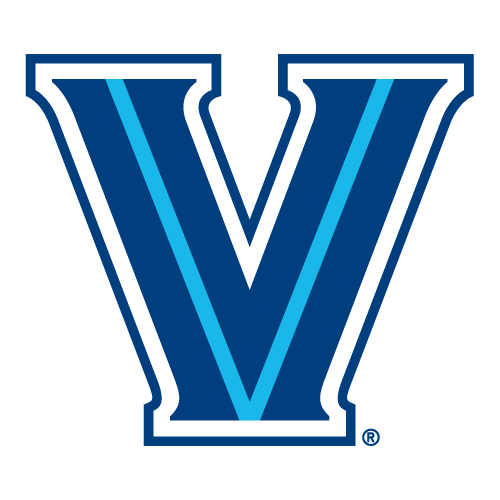 Villanova basketball NCAA tournament predictions