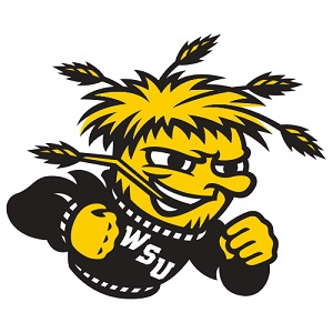 Wichita State Shockers basketball