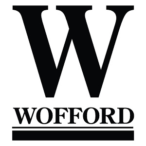 Wofford March Madness