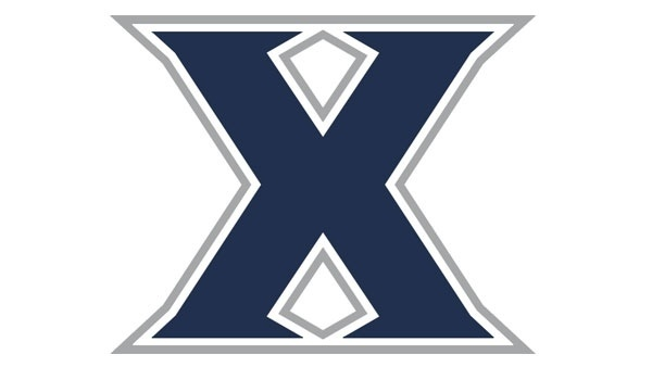 Xavier free NCAA tips