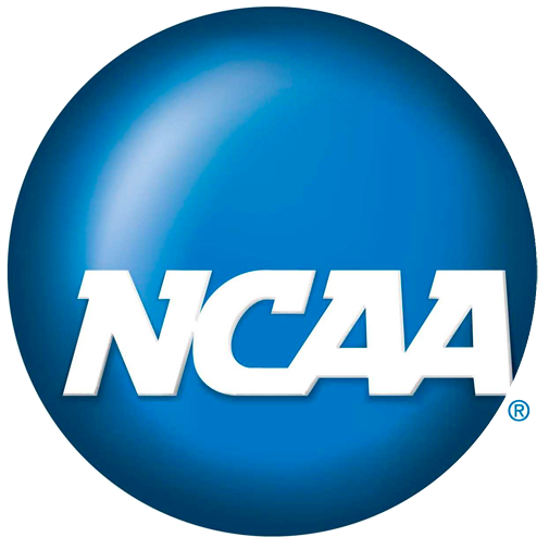 NCAA selection comittee