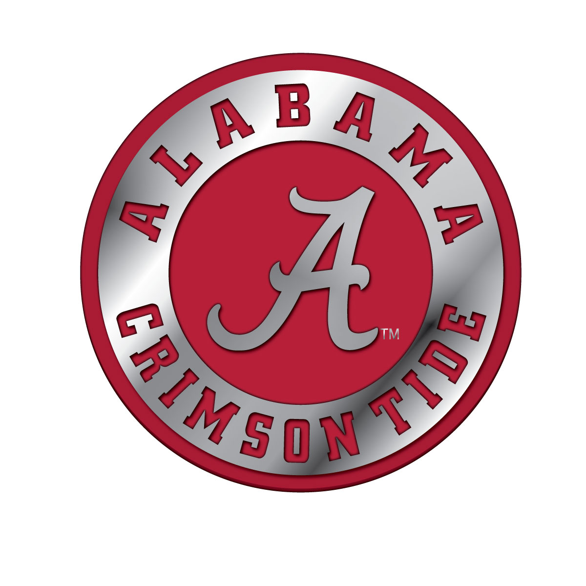 Alabama Crimson Tide odds