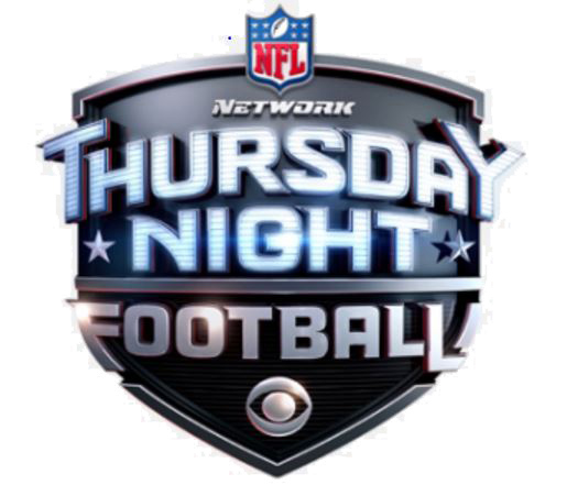Thursday night football betting