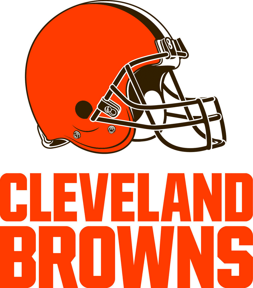 Cleveland Browns playoff odds