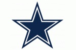 Dallas Cowboys preview