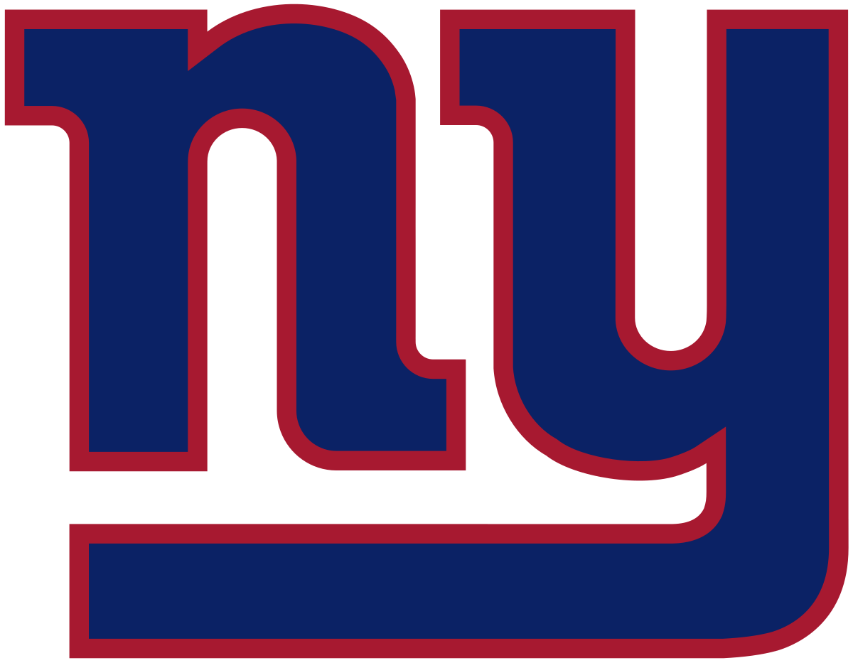 New York Giants playoff prediction