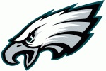 Philadelphia Eagles betting line odds