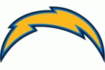 San Diego Chargers betting preview