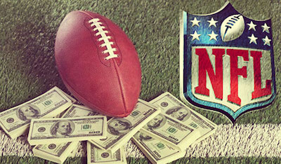 NFL sports betting end of season tips
