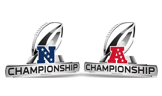 NFL Conference Championship game betting tips