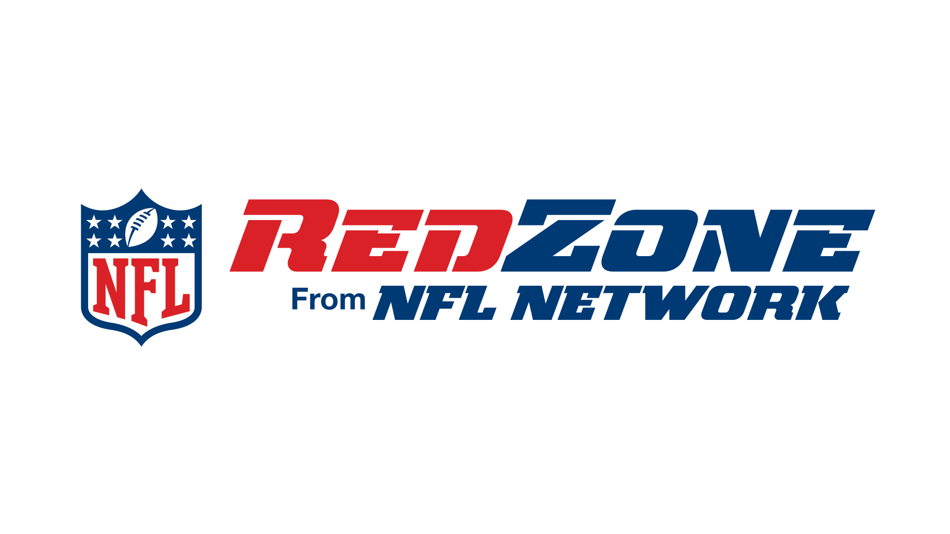 NFL Red Zone in-game betting