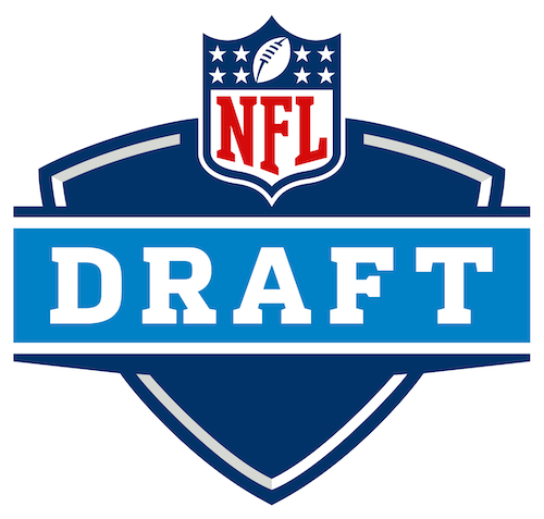 Draft implications NFL betting