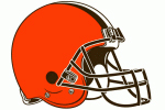 Cleveland Browns AFC North prediction
