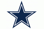 Dallas Cowboys NFC East preview