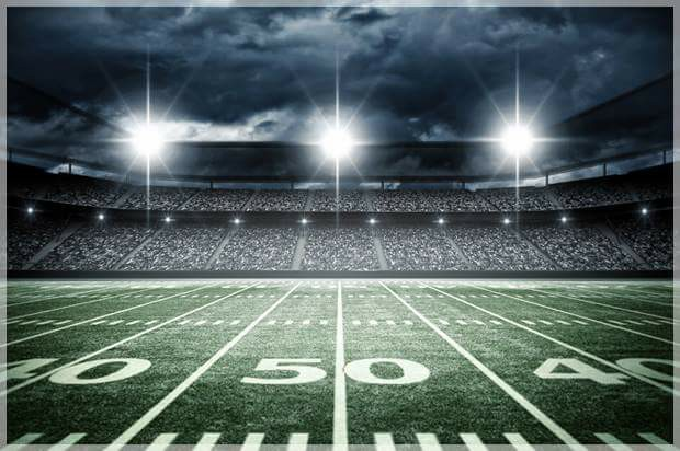 NFL home field advantage betting tips