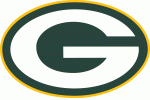 Green Bay Packers NFC North preview