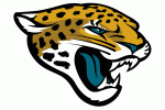 Jags Bears free pick