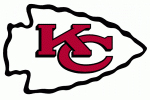 Chiefs Chargers betting tips