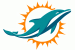 Miami Dolphins betting tips