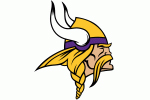 Minnesota Viking predictions