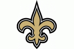 Saints MNF free pick