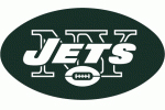 Jets Browns betting tips