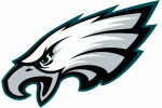 Eagles Browns betting tips