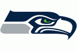 Seattle  Seahawks NFL betting