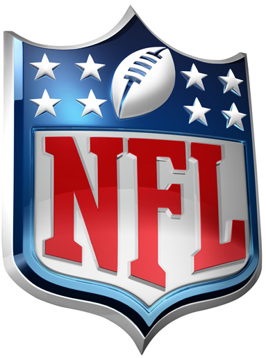 NFL divison odds betting