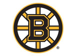 Boston Bruins StanleyCup betting tips