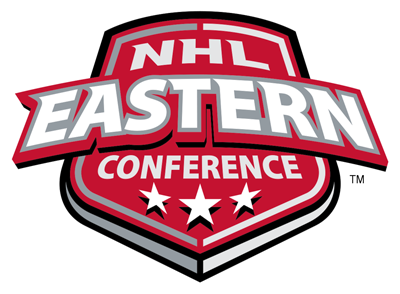 NHL Eastern conference playoff contenders