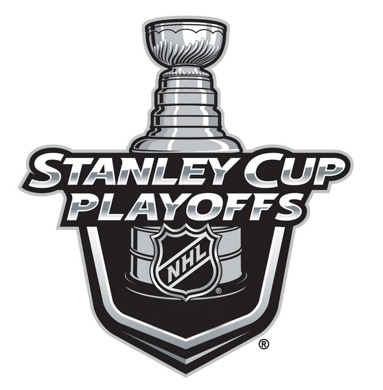 NHL  playoffs coronavirus