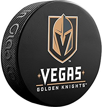 Vegas Golden Knights betting advice