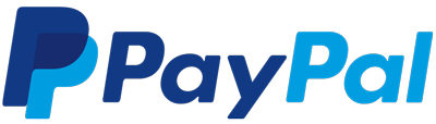 PayPal for sports betting