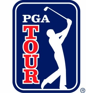 PGA Genesis Invitational preview odds