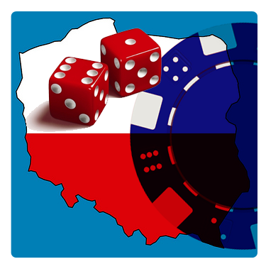 Online gambling laws Poland