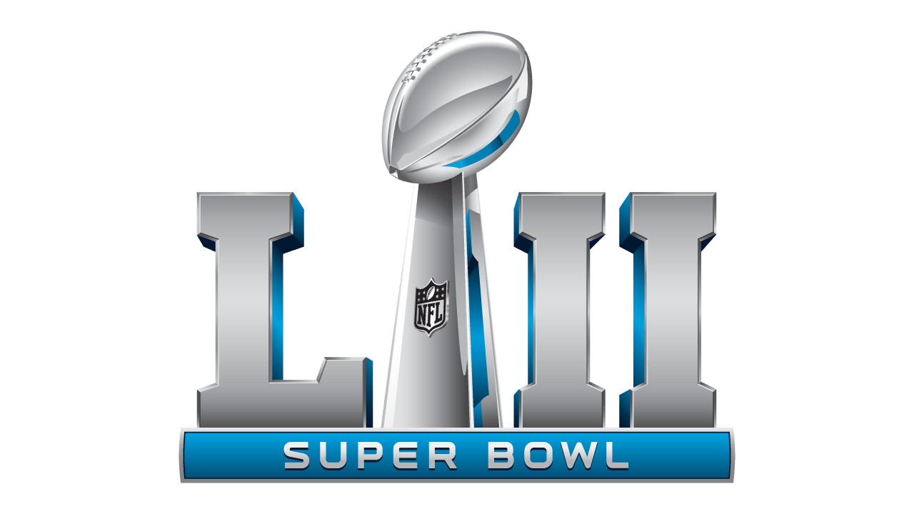 Super Bowl LII prop betting