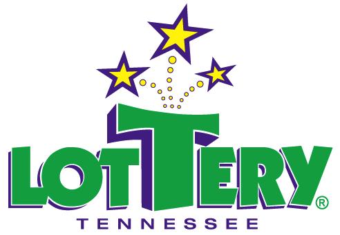 TEL Tennessee sports betting regulator