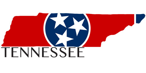 Tennessee Sports Betting bill