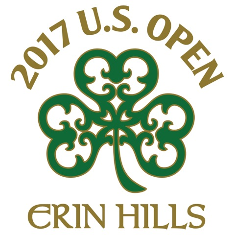 US Open betting preview